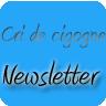 Bulletin de Cri de Cigogne