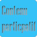 Contenu participatif